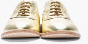 marc-by-marc-jacobs-gold-metallic-gold-heavy-calf-leather-oxfords-product-2-8340193-442096013_large_flex