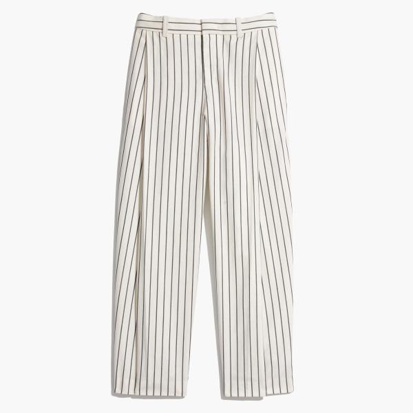 Bryant Trousers 148-60.jpeg