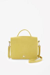 cos-lemon-small-shoulder-bag-product-1-13597546-902379852.jpeg