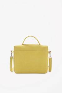 cos-lemon-small-shoulder-bag-product-2-13597546-902399742.jpeg