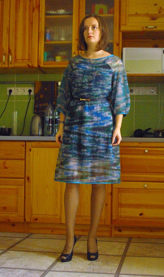 Платья и юбки для геев