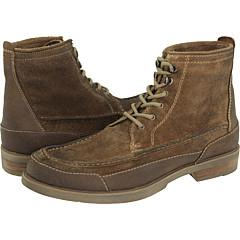 ботинки 1060442-p-DETAILED