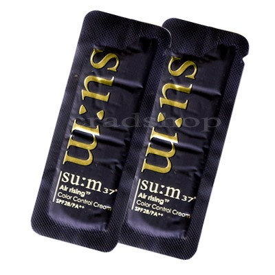 sum37-cc-cream