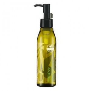 Innisfree-Olive-Real-Cleansing-Oil-Title-300x300