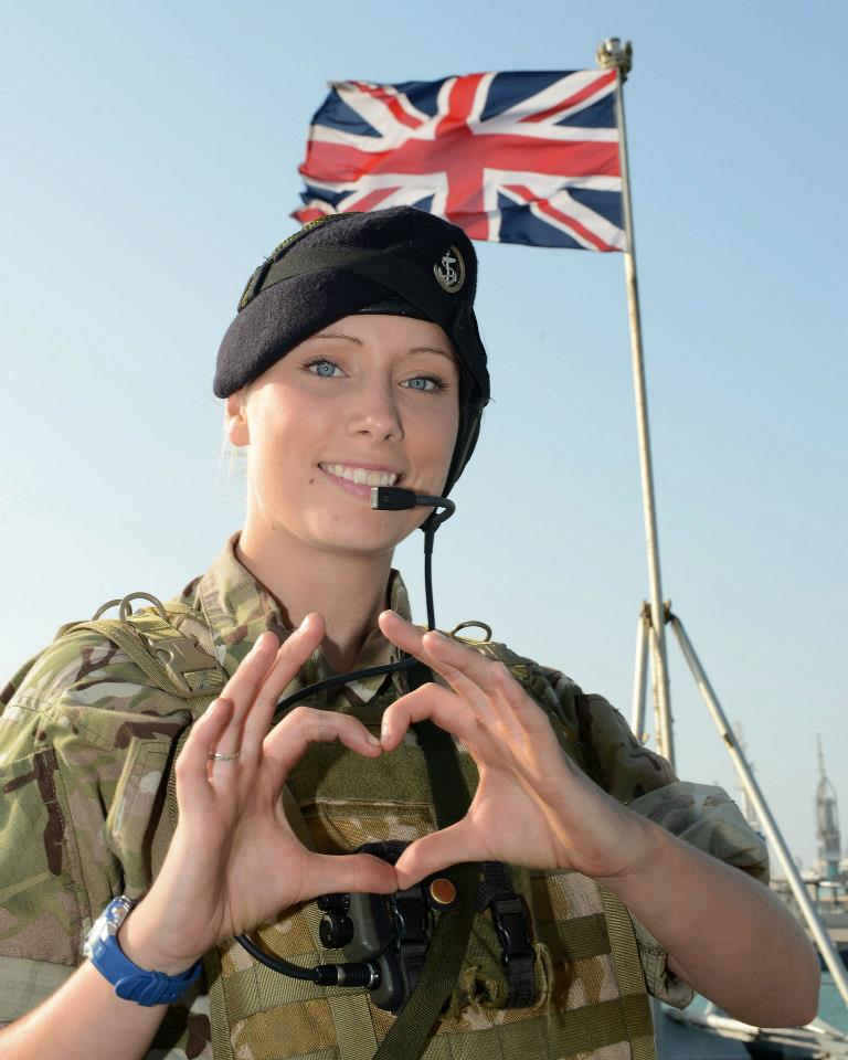 wide-hips-british-army-girl-hot
