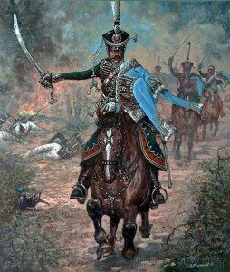 Додаток №13 князь Жевахов