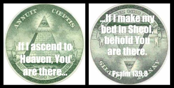 Psalm139.8