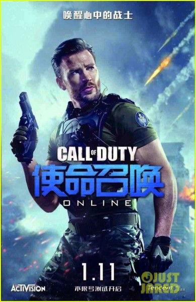 chris-evans-stars-in-live-action-call-of-duty-trailer