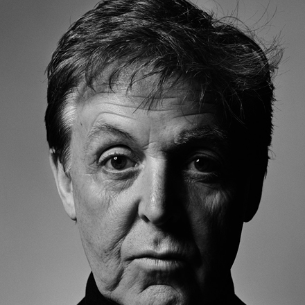paul_mccartney_eyes_open