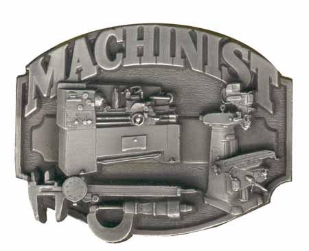 R50 Machinist (1)