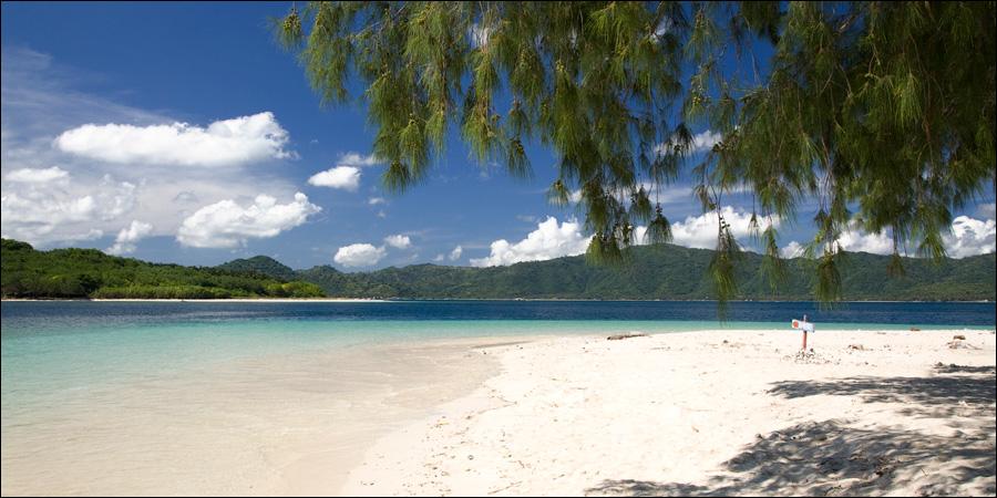 пляж возле дома