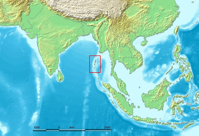 Andaman_Islands