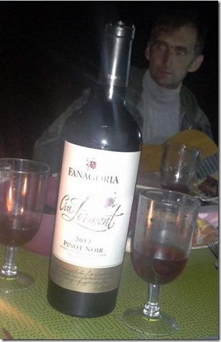 pino_noire