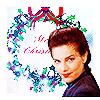 jadzia_wreath