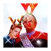 jadzia_reindeer
