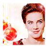 jadzia_ornaments