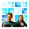 jadzia_snow