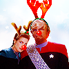 jadzia_antlers_without_frame