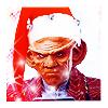 grumpy_quark_santa_hat