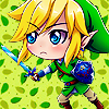 loz_background