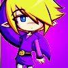 loz_purple