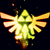 loz_yellow_triforce