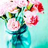 stock_flowers