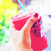 stock_starbucks