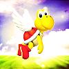 mario_wing