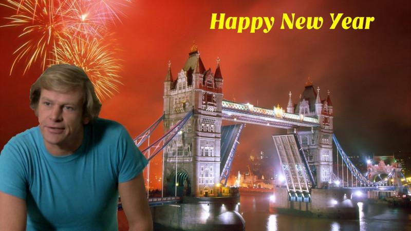 Mackling Happy New Year mit Schrift_korrigiert