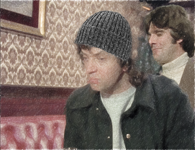 Woolly hat.png