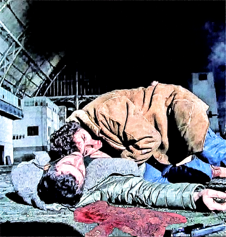 Blood 2.png