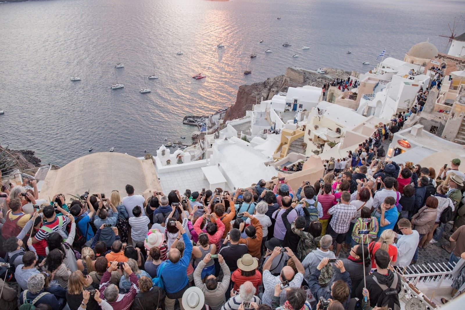 10 самых тухлых туристических мест, на которые не стоит тратить время и деньги