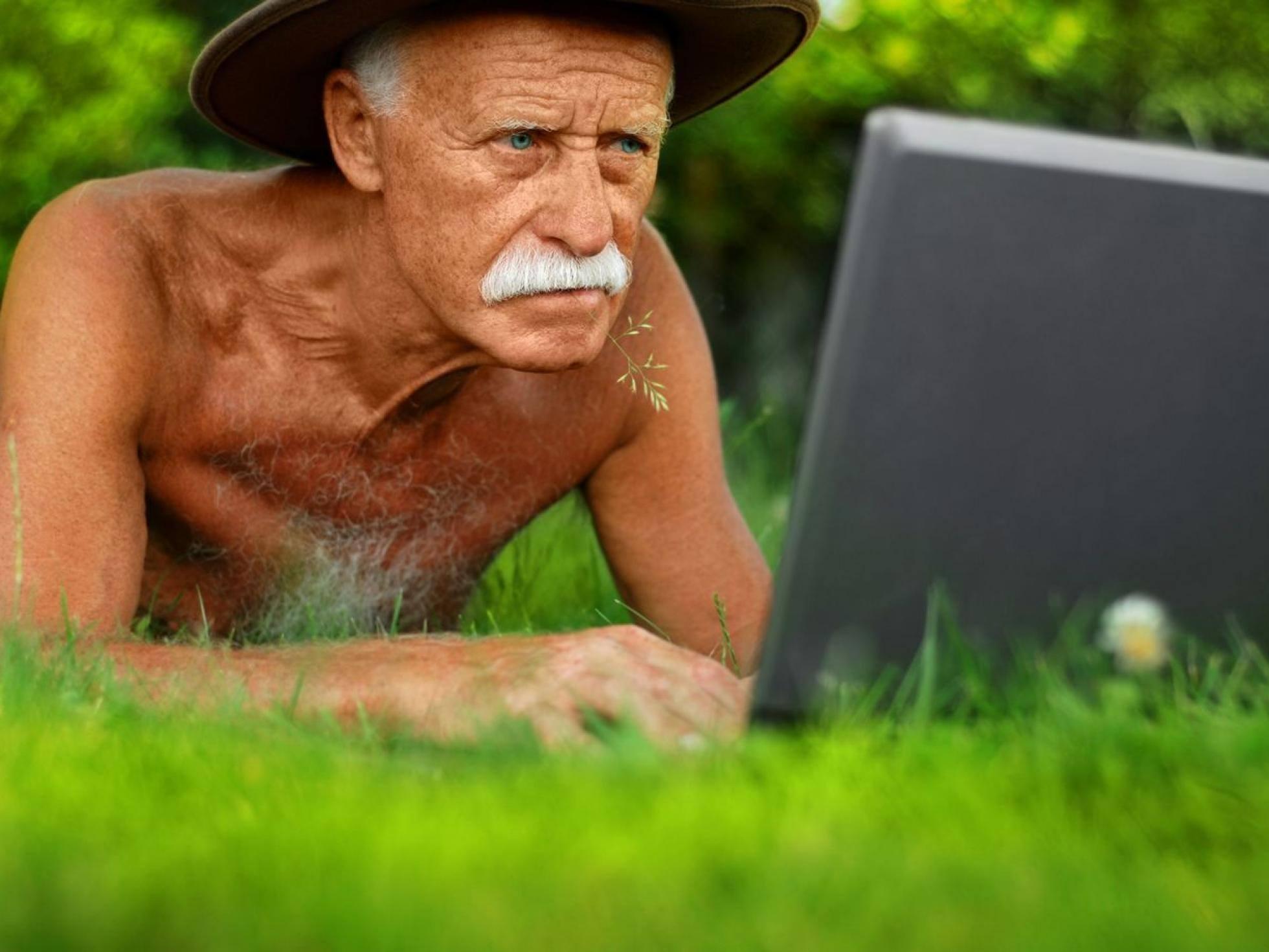Хайпожоры: как подняться на пенсионной реформе