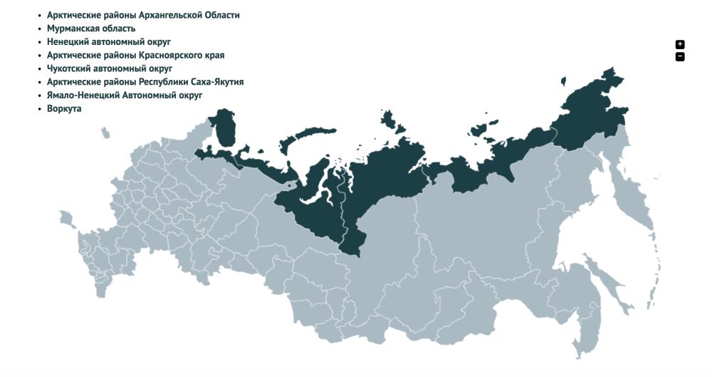 Китай зачем-то отменяет визы для России
