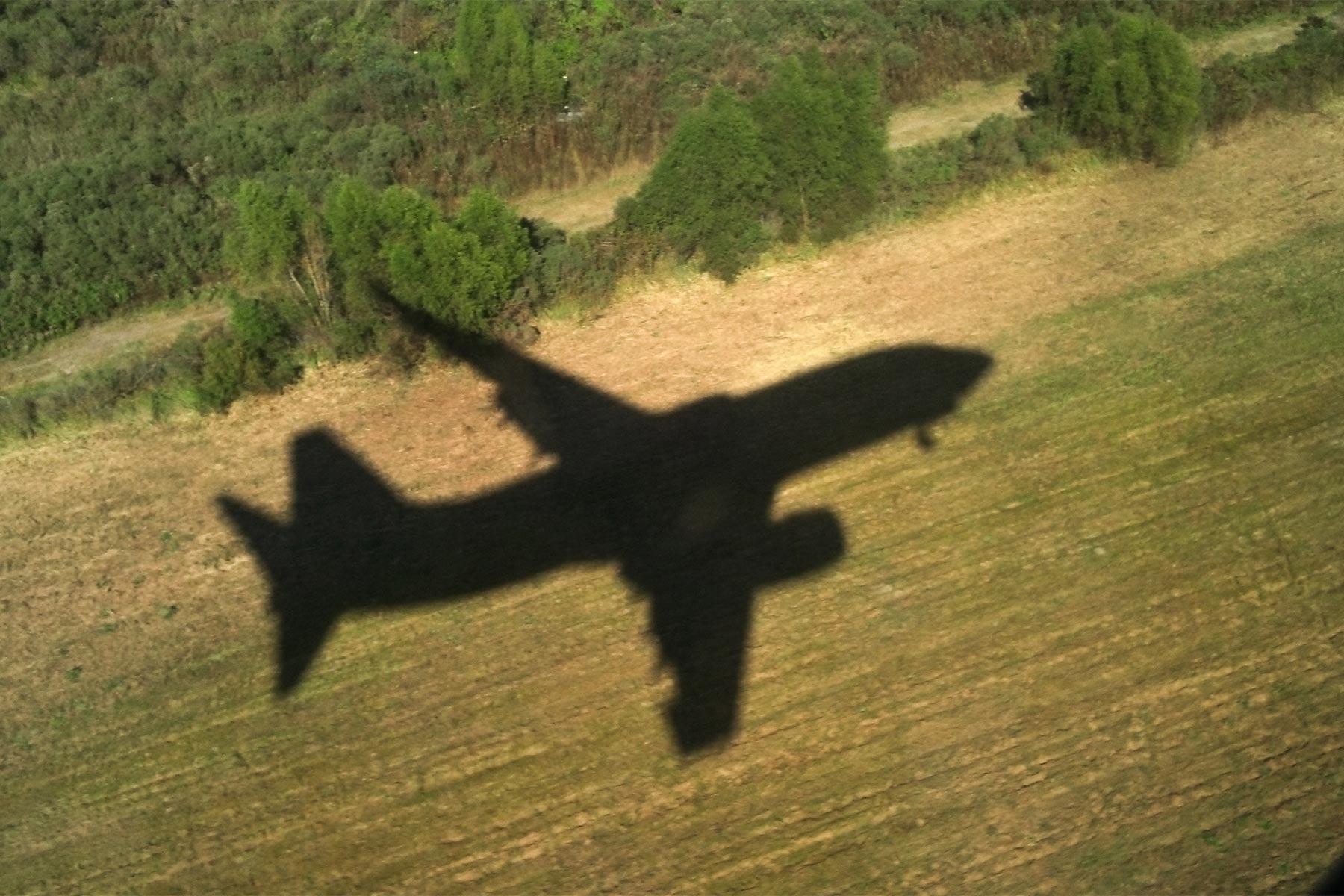 Авиакомпанию Победа наконец-то прижучили!