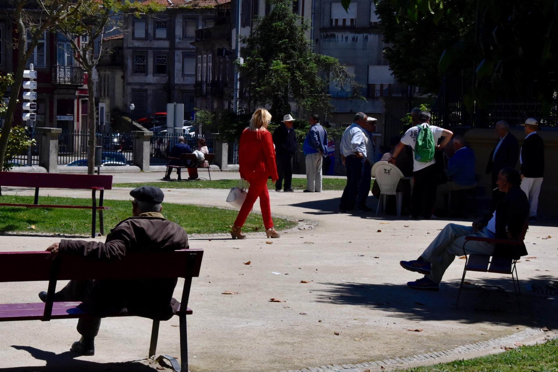 Проведение времени с мужчиной по вызову фото 446-820
