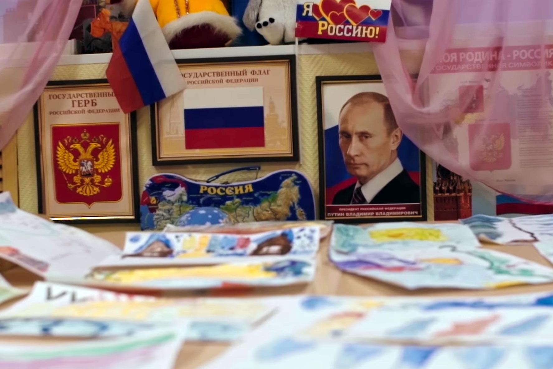 Что русскому хорошо, что иностранцу - Норильск! Нарушили запрет и ужаснулись