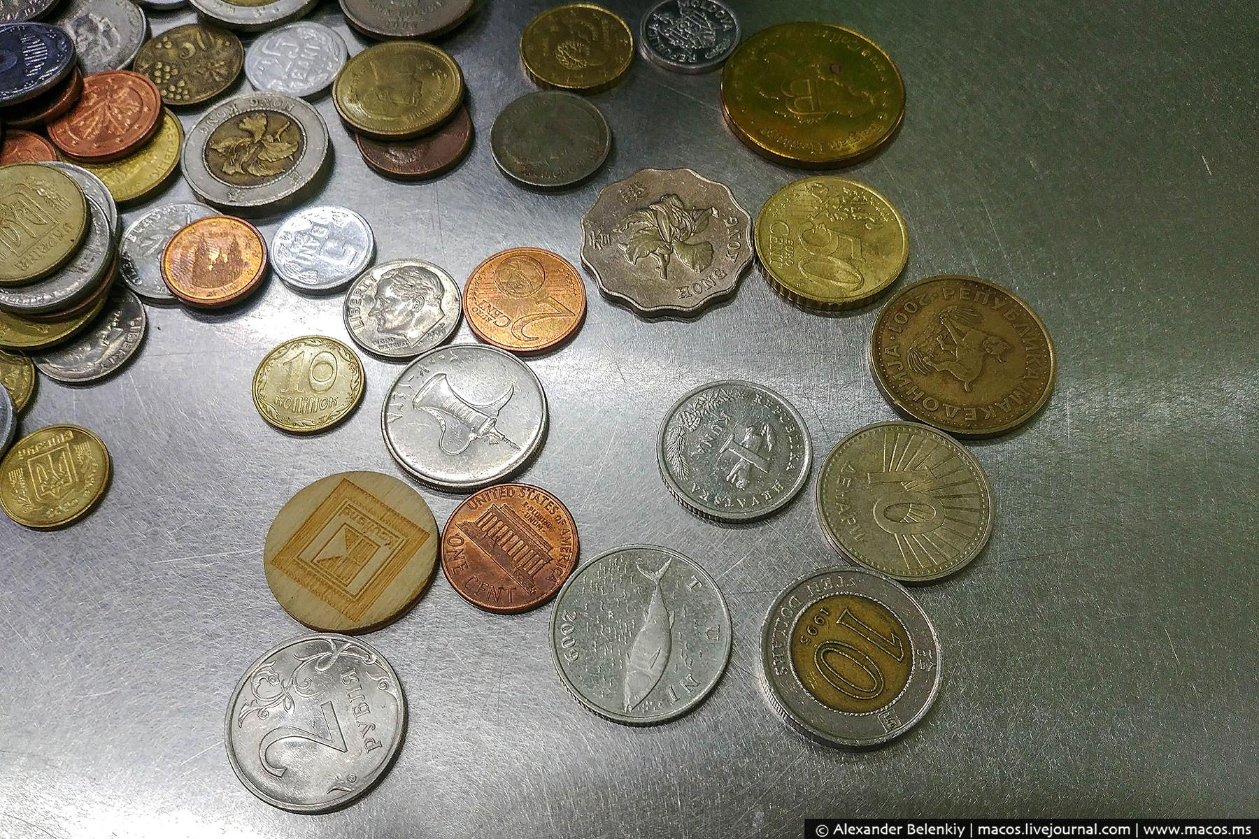 Картинки по запросу монеты за границей