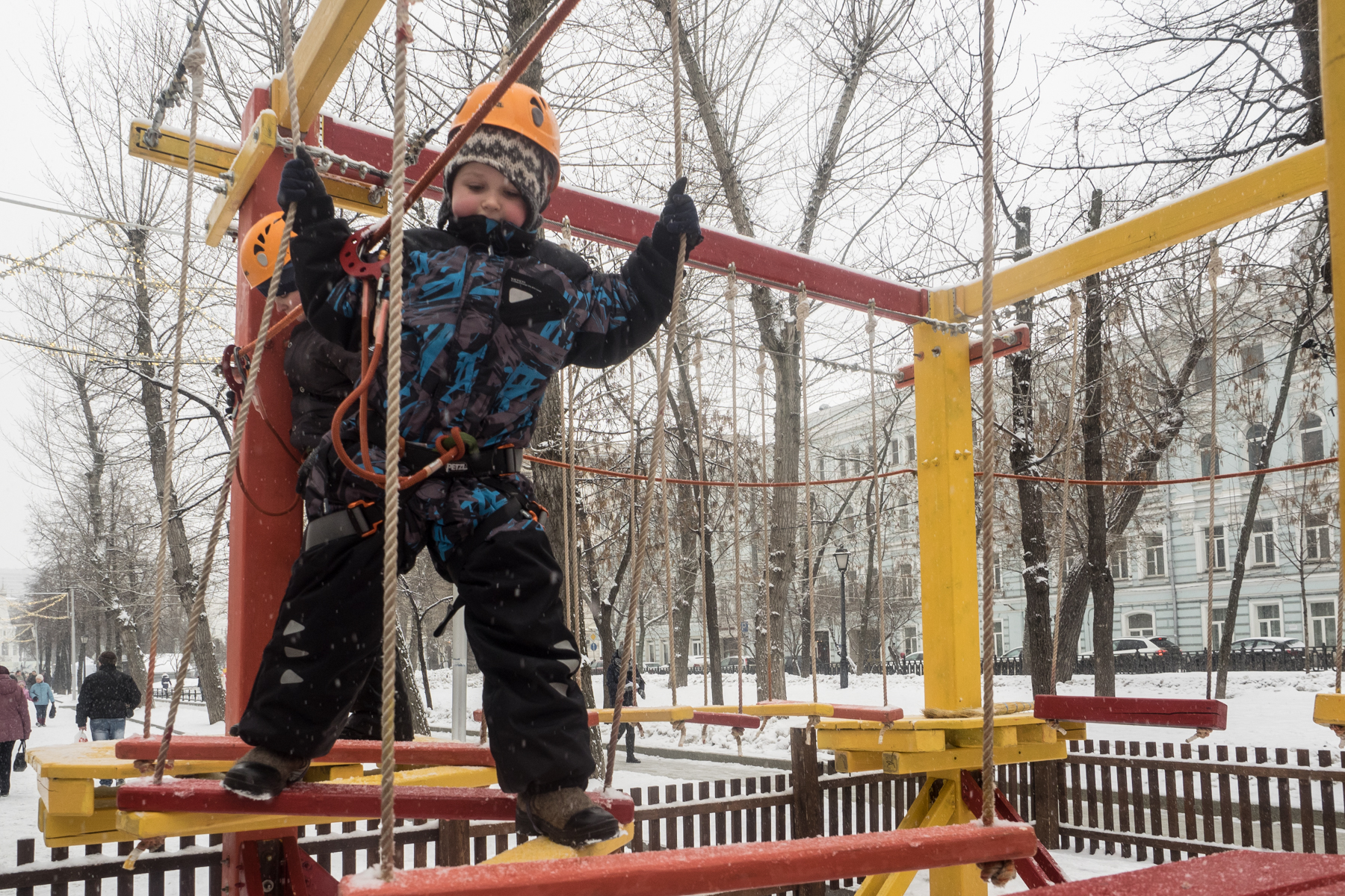 масленица москва тверской бульвар 23 февраля