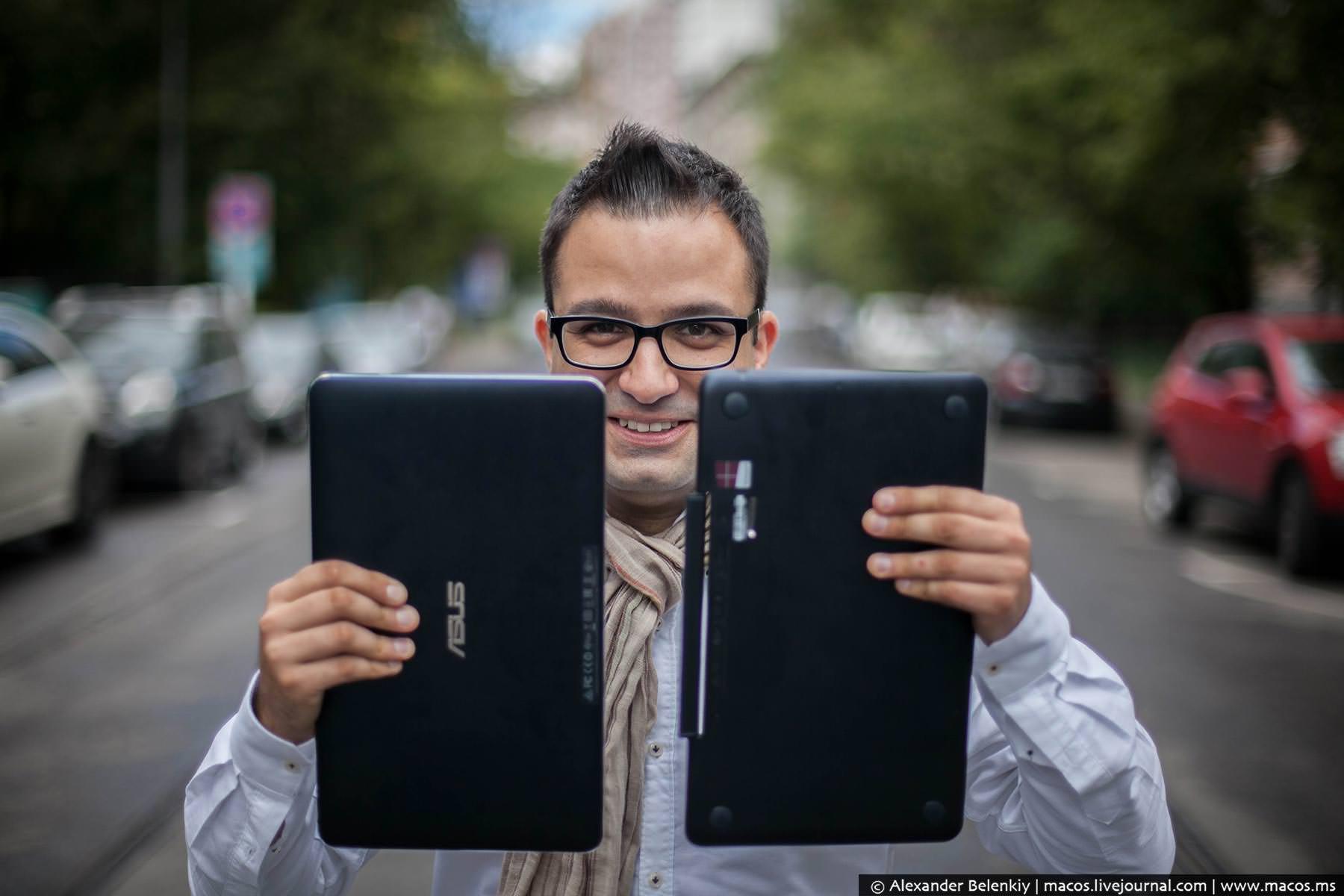 Египет порнография на ноутбуке
