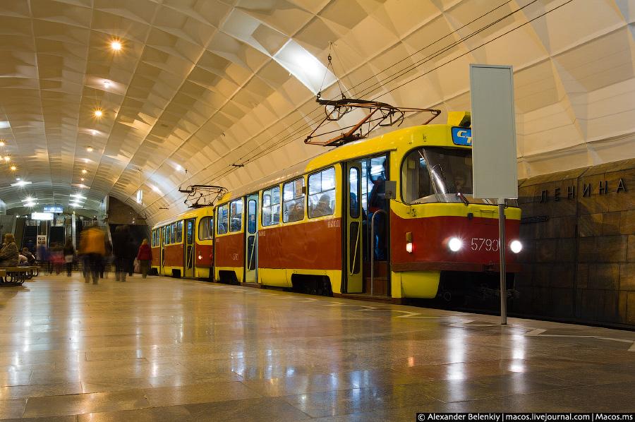 трамвай метро картинки