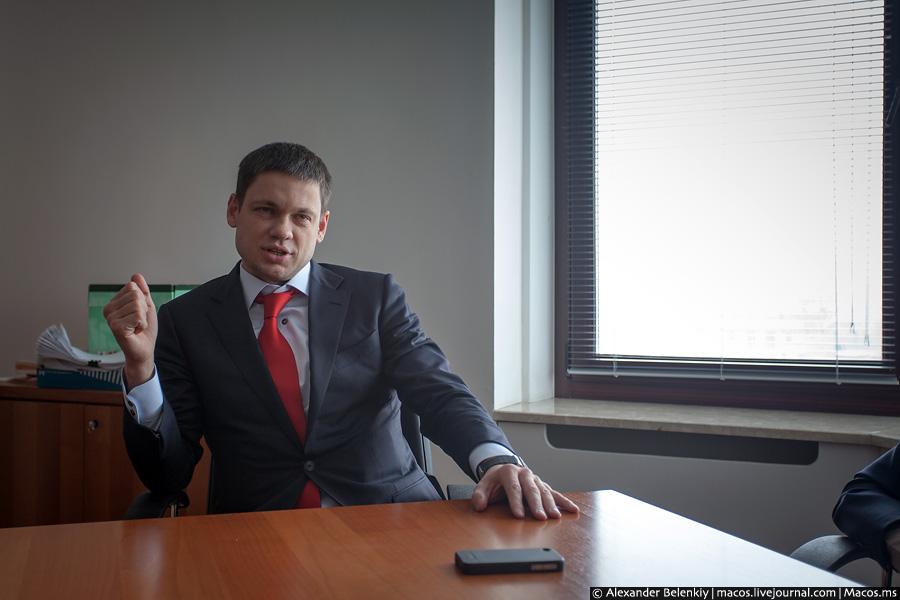 земляков денис евгеньевич втб фото