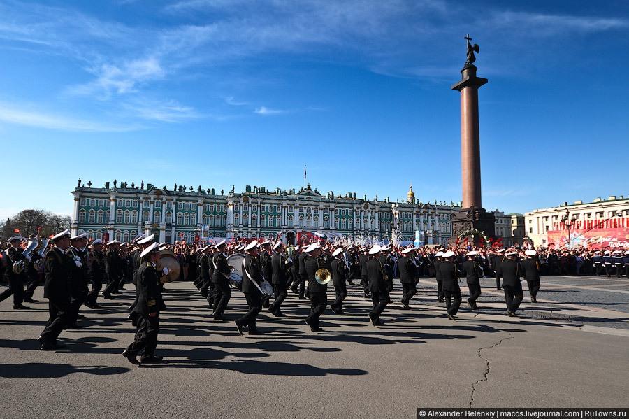 Фото день победы в ленинграде, картинке сделать надпись