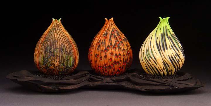 3_Bulb_Vase_Set_1