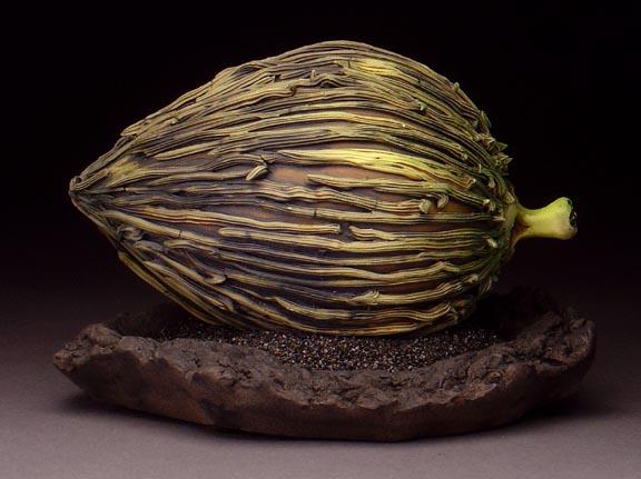 seed_08.10