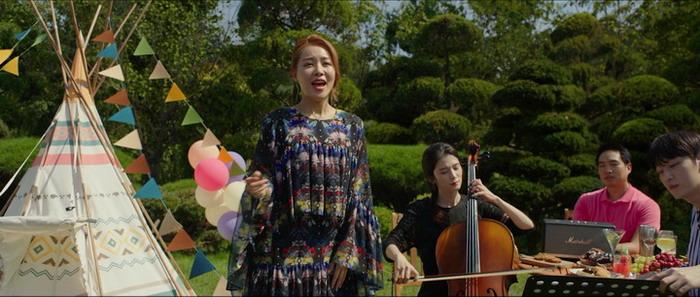 Супербобровы по-корейски, или «Паразиты» Пона Чжуна Хо (2019)