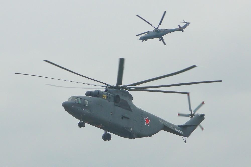 Rotorfly вертолет 2012 сертификация сертификация по atex