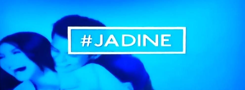 fansubs] #JaDine episode 12 and 14  currently uploading no dl links