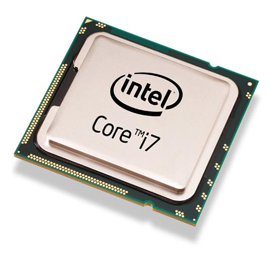intel-core-i7-chip_001